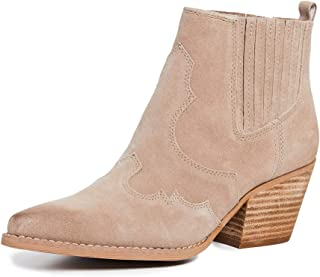 a3c097d83 Amazon.com  Western - Boots   Shoes  Clothing