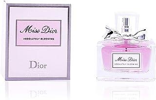 Christian Dior Miss Dior Absolutely Blooming Eau de Parfum 30ml