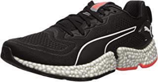 PUMA Womens Speed Orbiter