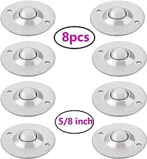 Best conveyor roller ball bearing Reviews