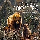 Hombre y Biosfera (Varios)