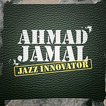Jazz Innovator