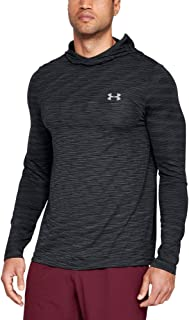 Under Armour Men's Siphon Hoodie