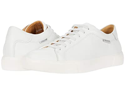 Mephisto Cristiano (White Empire) Men