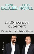 La démocratie, autrement