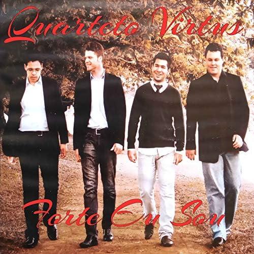 Quarteto Virtus