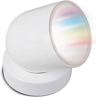 Suchergebnis auf für: licht projektor Tisch