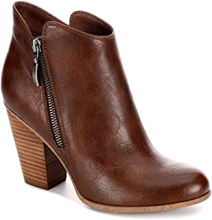 cecd568a Amazon.com: Michael By Michael Shannon - Save Up to 30% Off Boots ...