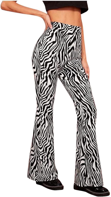 SDShop Casual Pants for Women Fit Women's Bel Very popular Summer Superlatite Loose