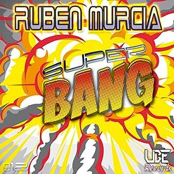 Super Bang