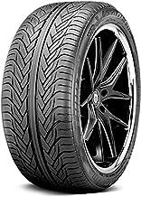 Lexani LX-THIRTY Performance Radial Tire - 295/30R22 XL 103W