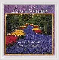 Loves Garden