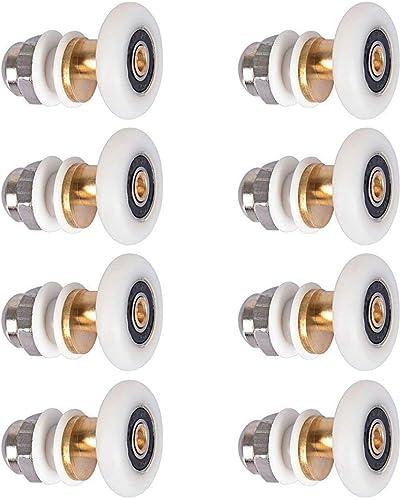Mejor calificado en Puertas de ducha y reseñas de producto útiles - Amazon.es