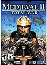 Medieval II Total War Limited Edition