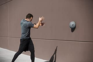 SKLZ Weighted Training Medicine Ball