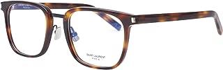 SL 222 007 Eyeglasses