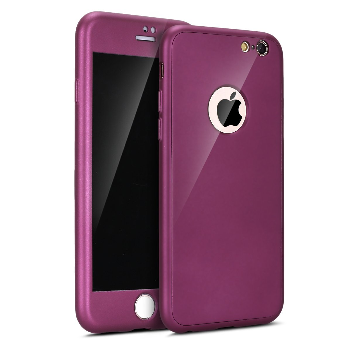 cover iphone 6s integrale