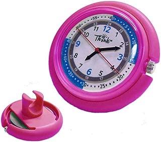 Best bling clock timer Reviews