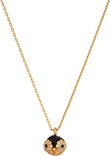 Kate Spade New York no-Metal-Stamp (Fashion only) Alloy NA