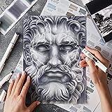 Immagine 2 arteza everblend pennarelli art marker