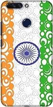 honor 8 pro accessories india