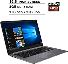 Best asus 10.5 inch laptop Reviews