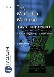 Best darbuka for beginners Reviews