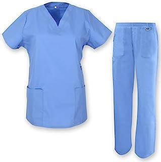 Amazon.es: Disney - Ropa y uniformes de trabajo / Ropa ...