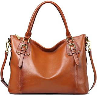 Best chloe hobo handbag Reviews