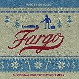 Fargo (TV Show) [Vinyl LP] - Ost