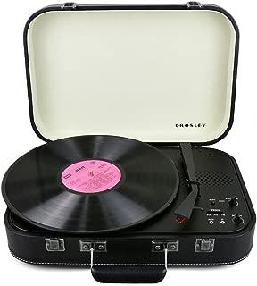 Amazon.es: 100 - 200 EUR - Platos / Equipo de DJ y VJ ...
