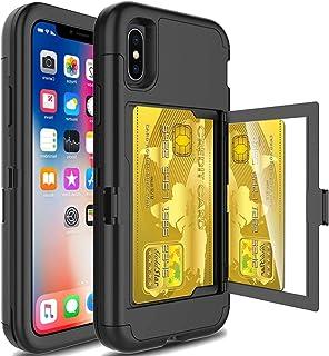 otterbox iphone xr flip case