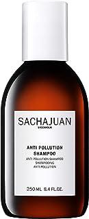 SACHAJUAN Anti Pollution Shampoo, 250 ml