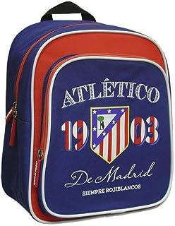 Atletico De Madrid MC-204-ATL Mochila Infantil