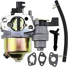 GX120 Carburetor for Honda GX140 GX160 5.5HP GX168 GX200 6.5 HP Small Engines Generator Lawn Mower Motor
