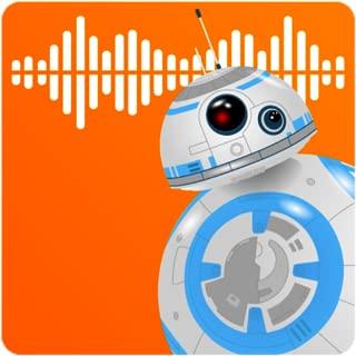 droid soundboard