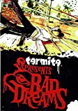 Termite Presents Bad Dreams Serious Boards for Young Riders DVD