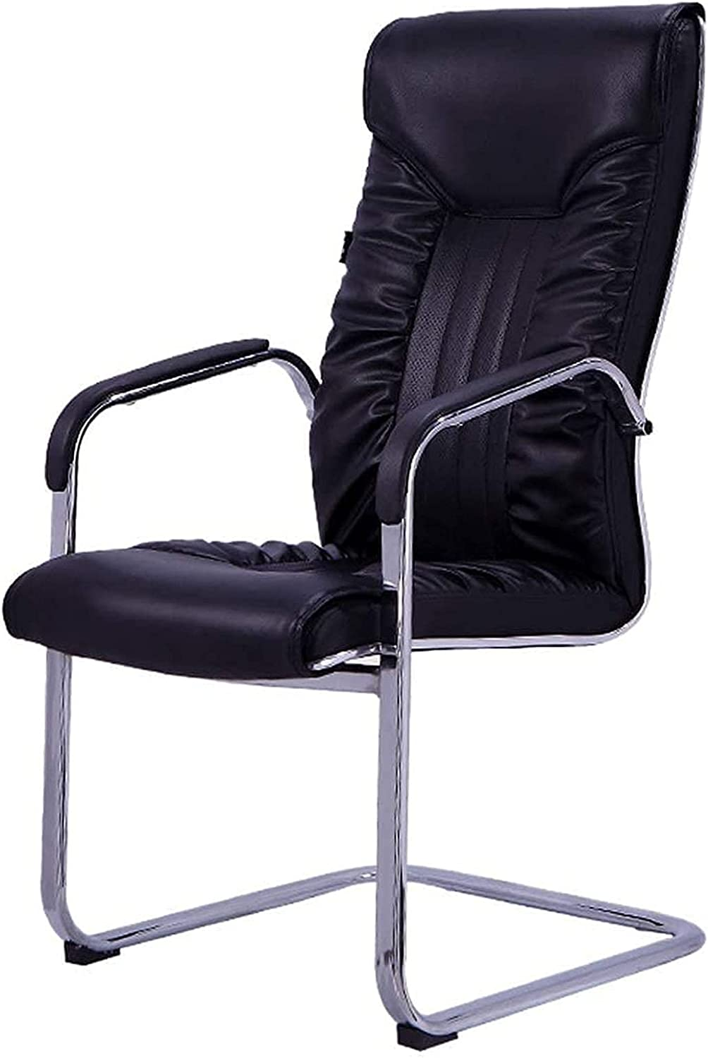 Stool Chairs Desk,Office Desk Ergonomic Computer Mo Challenge the lowest price Leather 5 ☆ very popular Pu