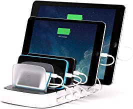 Best griffin technology charging station Reviews