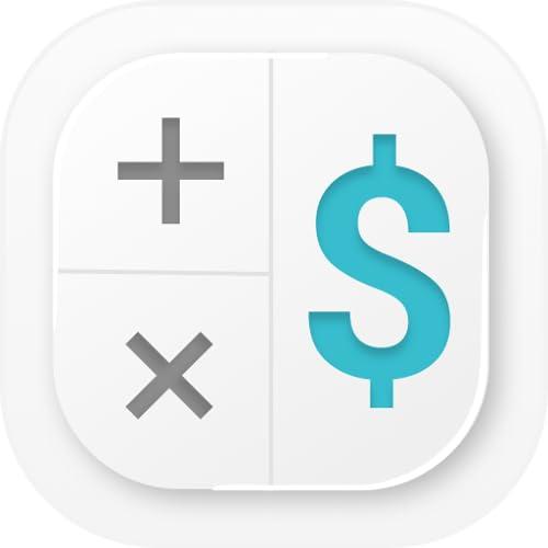 Finanzsimulator: Rechner für Kredite und Zinsen