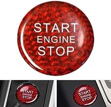 Best audi s5 start button replacement Reviews
