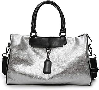 big Gymbag matchbag