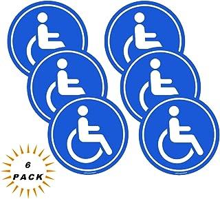 handicap accessible screen doors