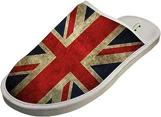 babouche slippers uk