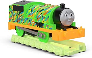 Best glow in the dark thomas the train Reviews