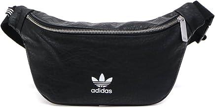 6a37ee00a Amazon.fr : sac adidas : Sports et Loisirs
