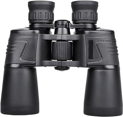 RYRYBH Lunettes de Jumelles de Vision Nocturne Fashion HD Basse lumière Lunettes Portable télescope