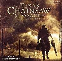 Texas Chainsaw Massacre: Beginning (Score)
