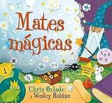 Mates mágicas (Imaginarium Circulo - Libros (CAST))