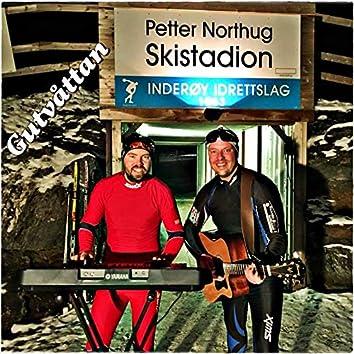 Petter Northug Stadion